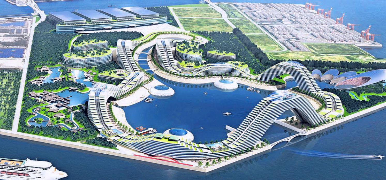 Osaka Expo and Casino Resort.jpg