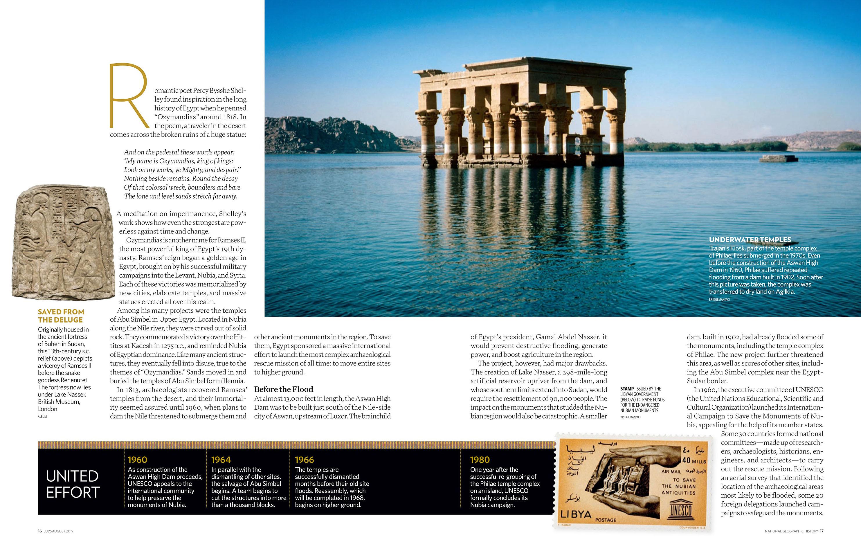 NG History 2019-07-08 Egypt 02.jpg