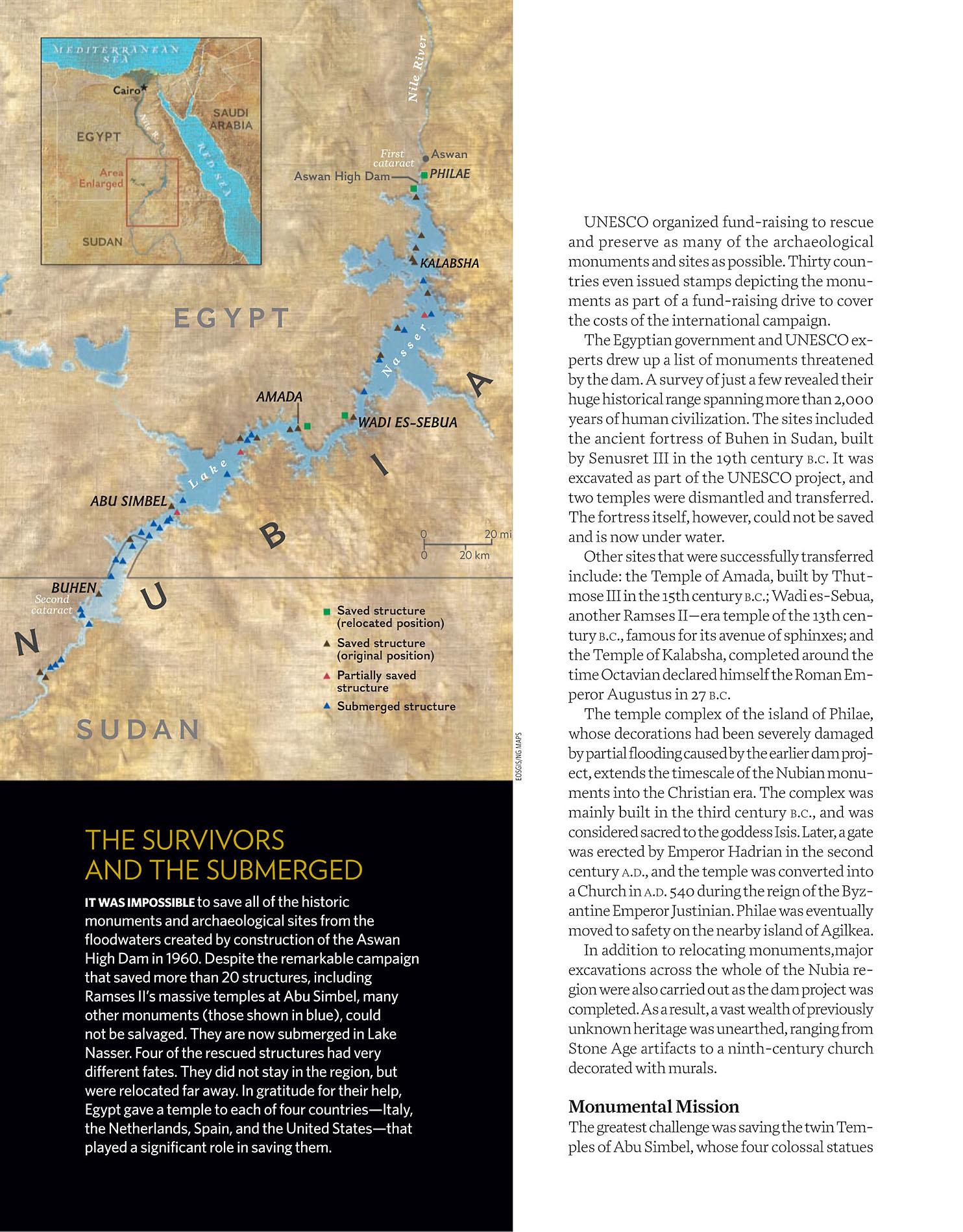 NG History 2019-07-08 Egypt 03.jpg