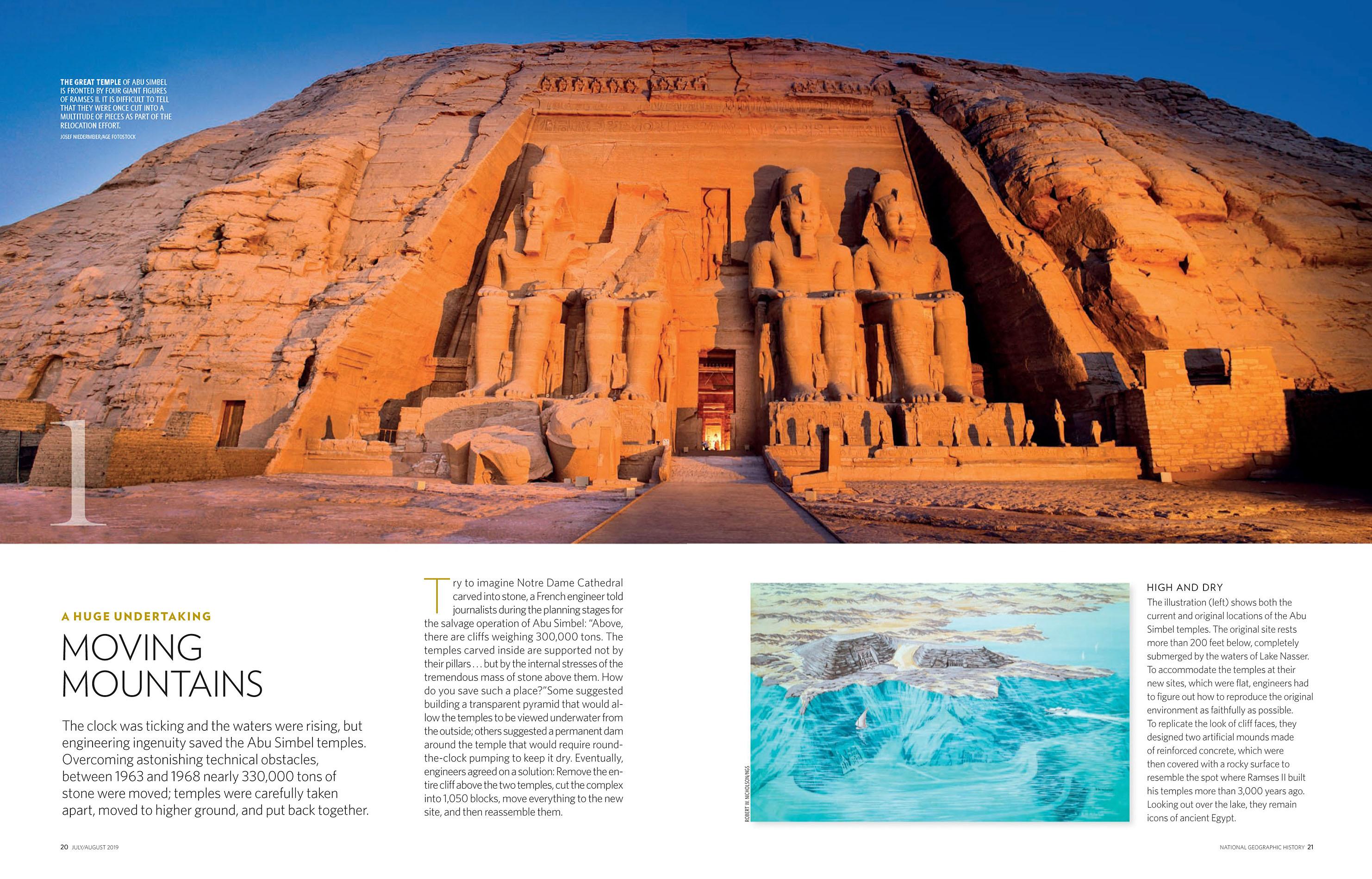 NG History 2019-07-08 Egypt 05.jpg