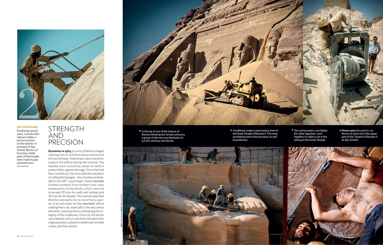 NG History 2019-07-08 Egypt 06.jpg