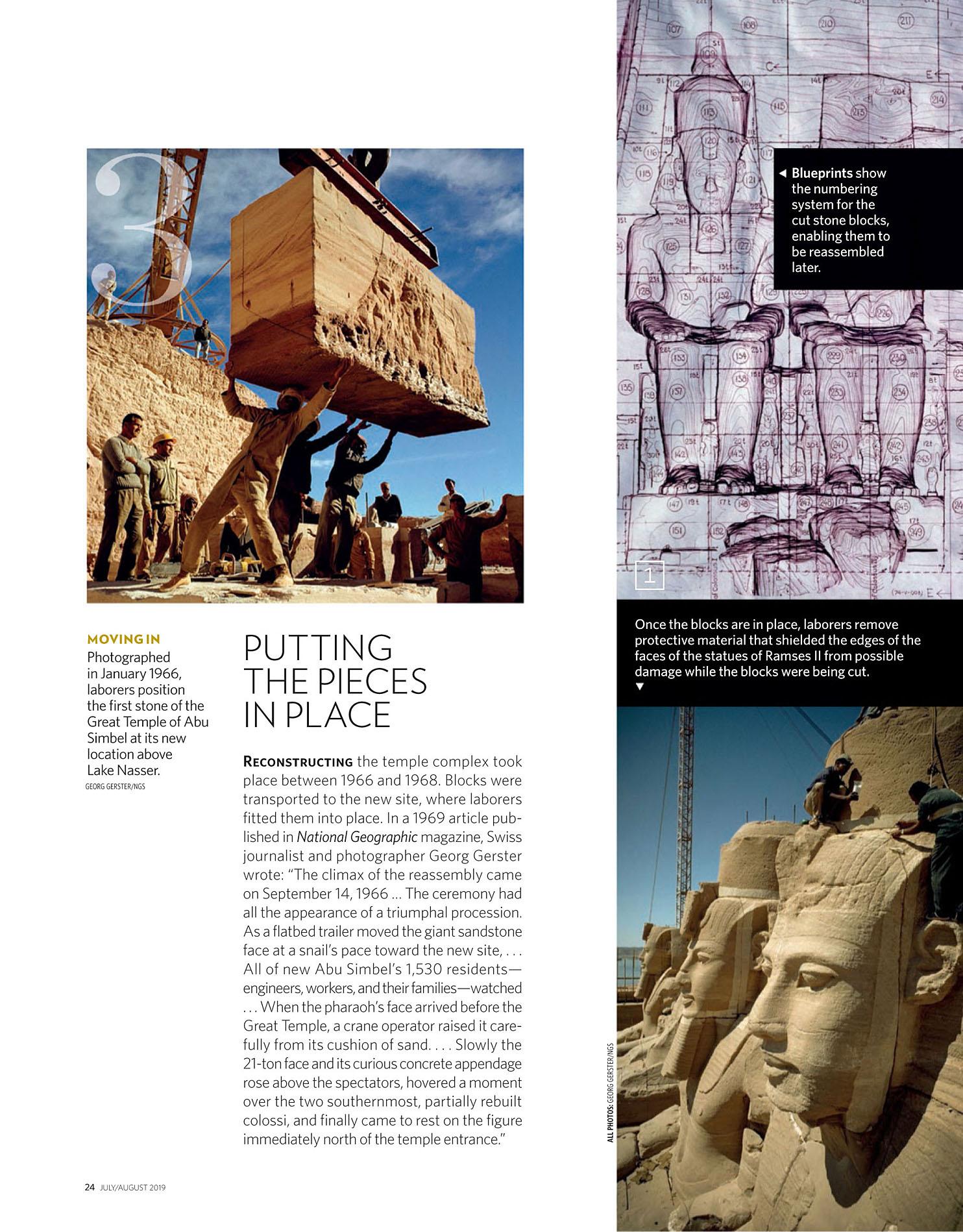NG History 2019-07-08 Egypt 07.jpg