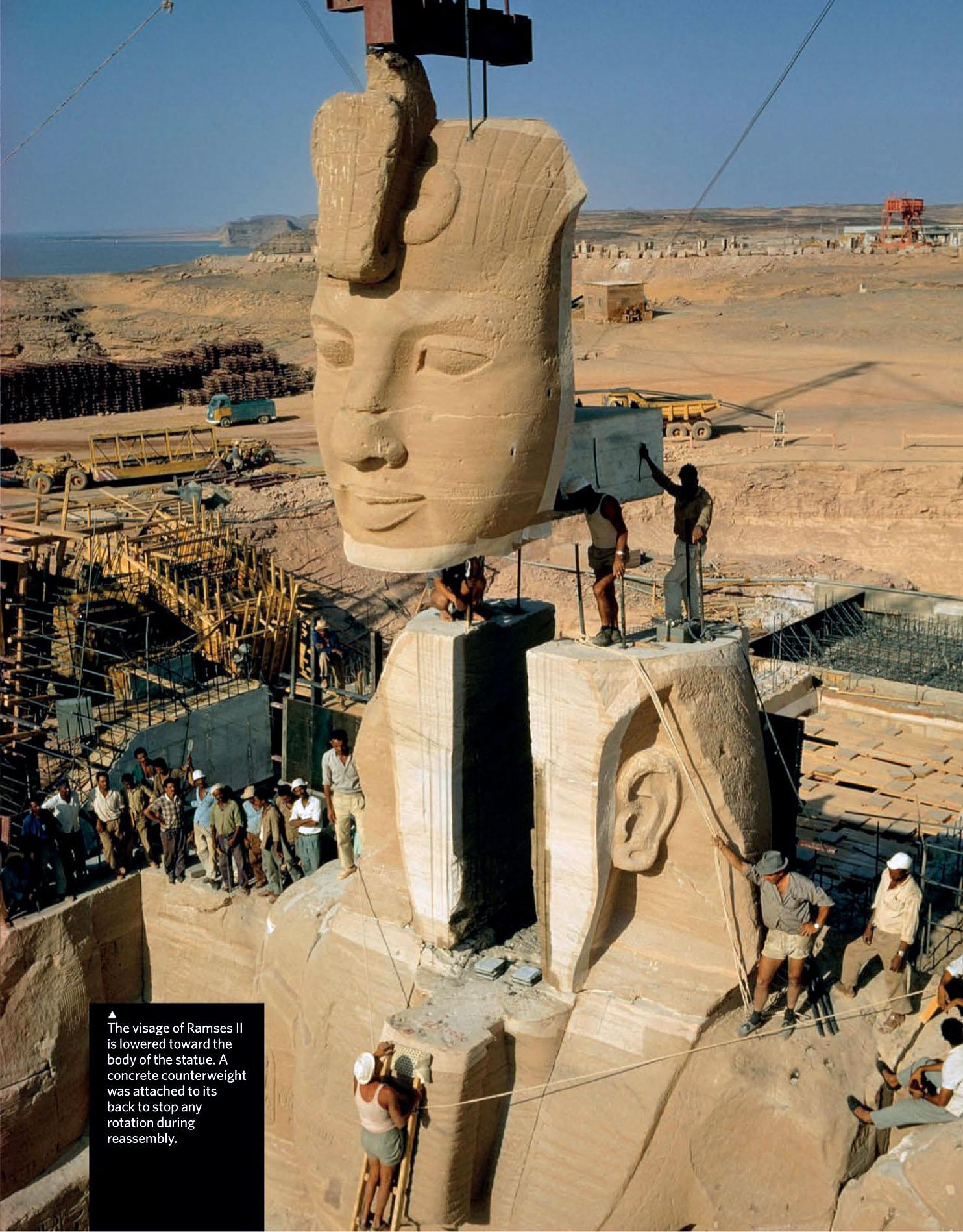 NG History 2019-07-08 Egypt 08.jpg