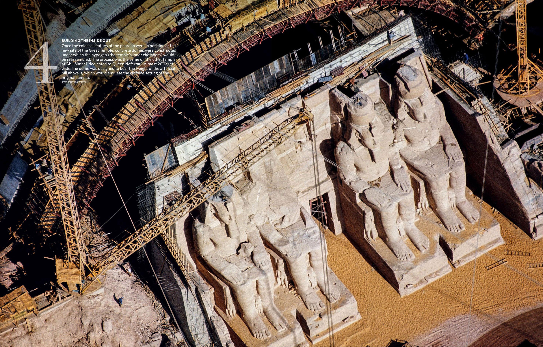 NG History 2019-07-08 Egypt 09.jpg