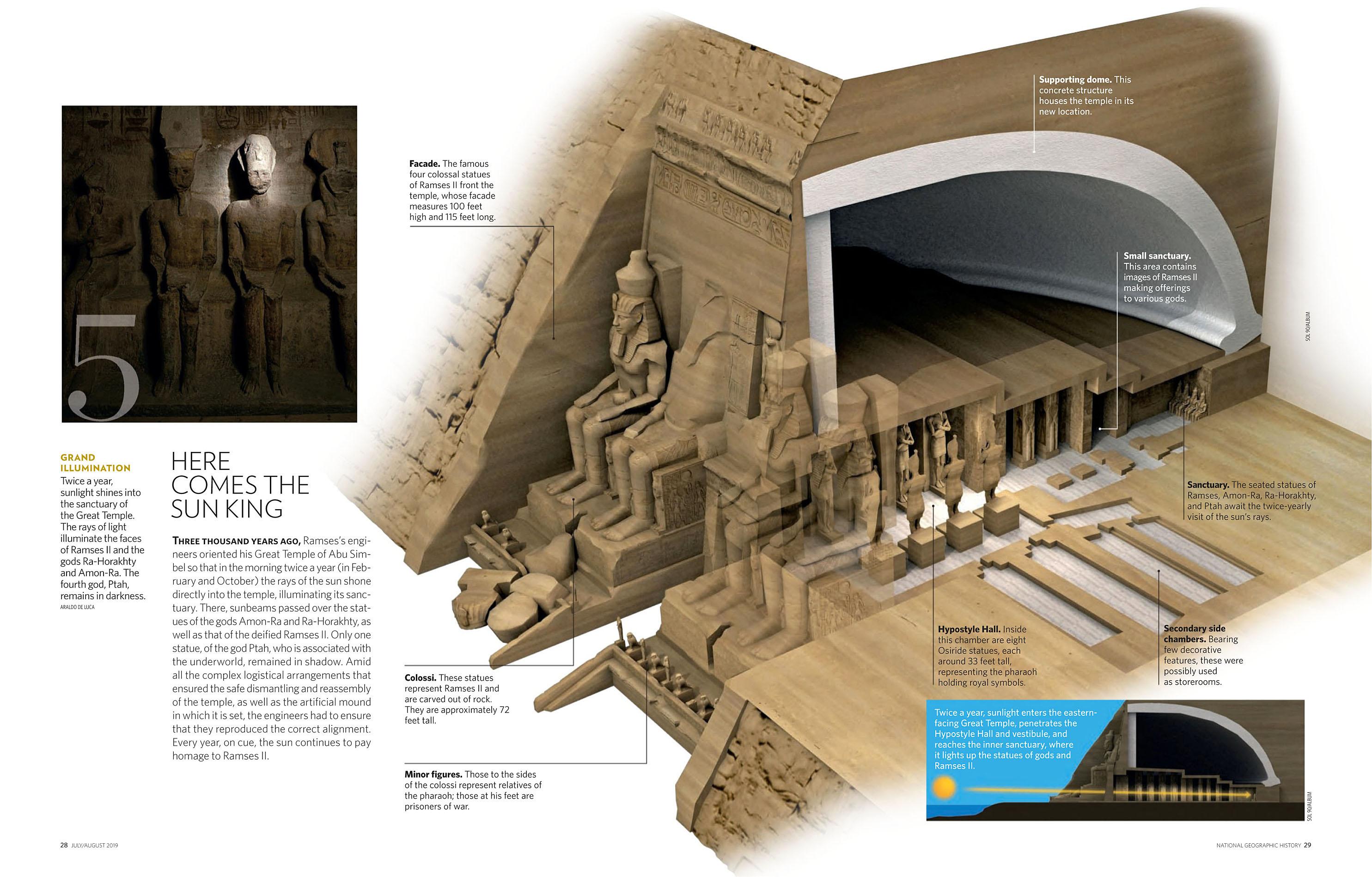 NG History 2019-07-08 Egypt 10.jpg