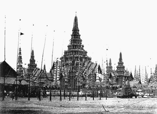 1862 Phra Meru of HRH Queen Debsirindra.jpg
