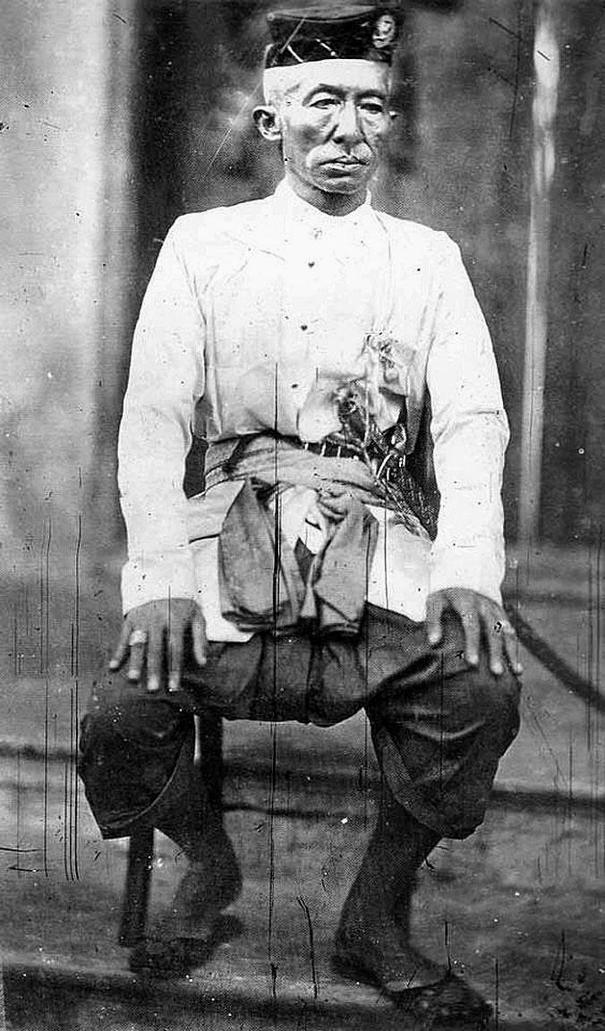 1864 King Mongkut.jpg