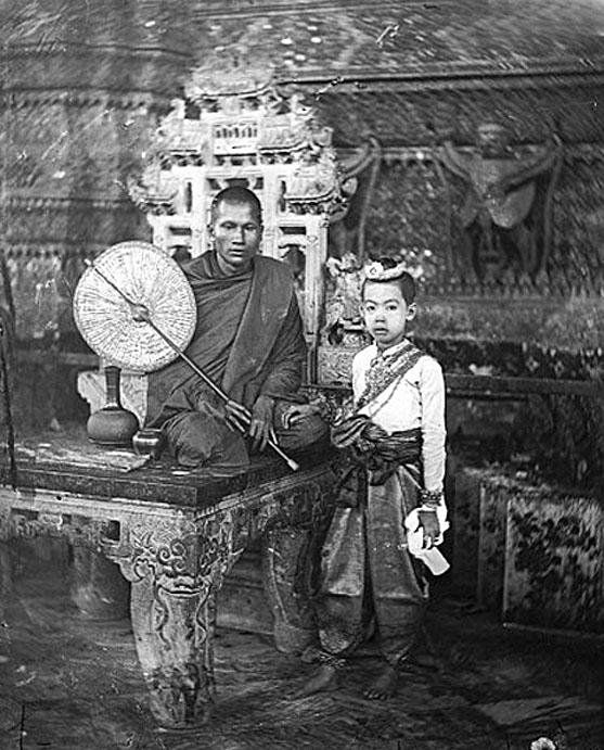 1865 Teaching Abbot and royal pupil.jpg