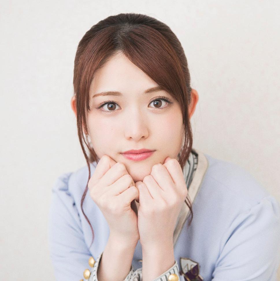 EIkuta SMatsumura Modelpress 2103 04.jpg