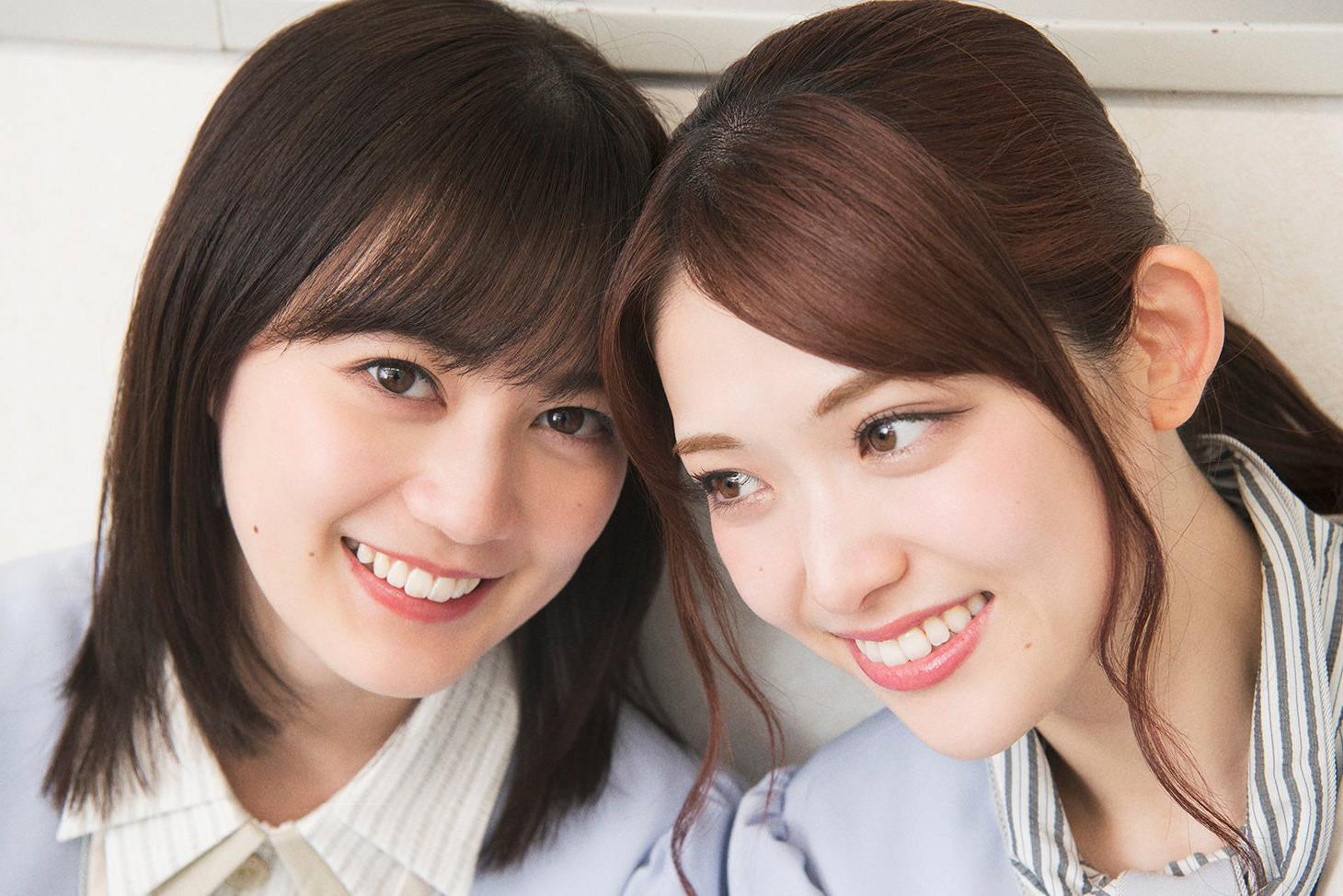 EIkuta SMatsumura Modelpress 2103 09.jpg