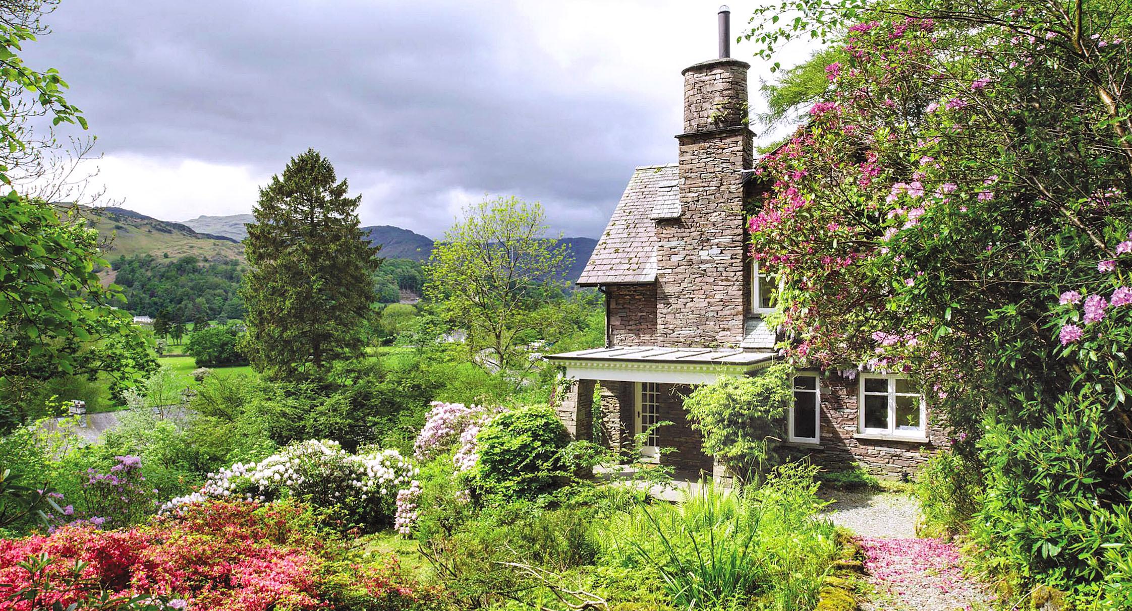 Howthwaite, Lake District.jpg