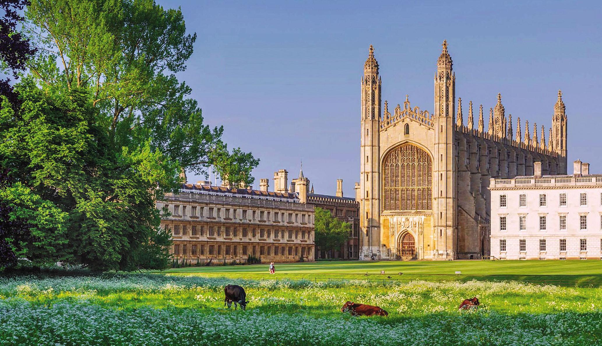 King's College Chapel, Cambridge.jpg