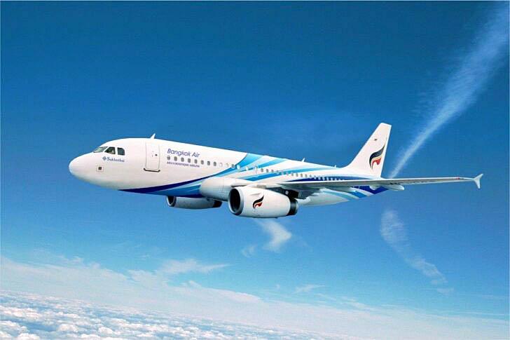 Bangkok Air.jpg