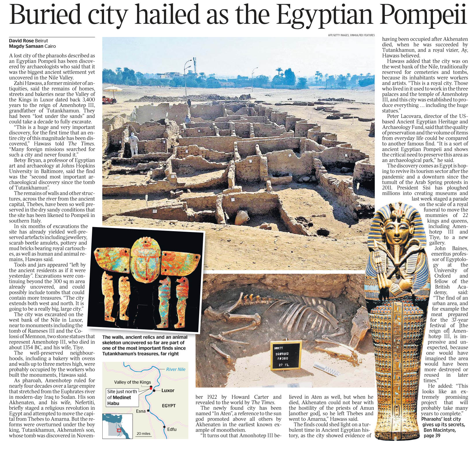Times 2021-04-10 Egypt.jpg