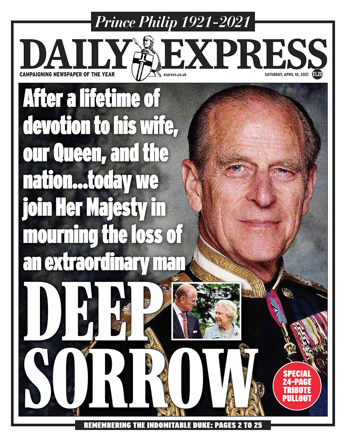 Daily Express 2021-04-10 Royal-1.jpg