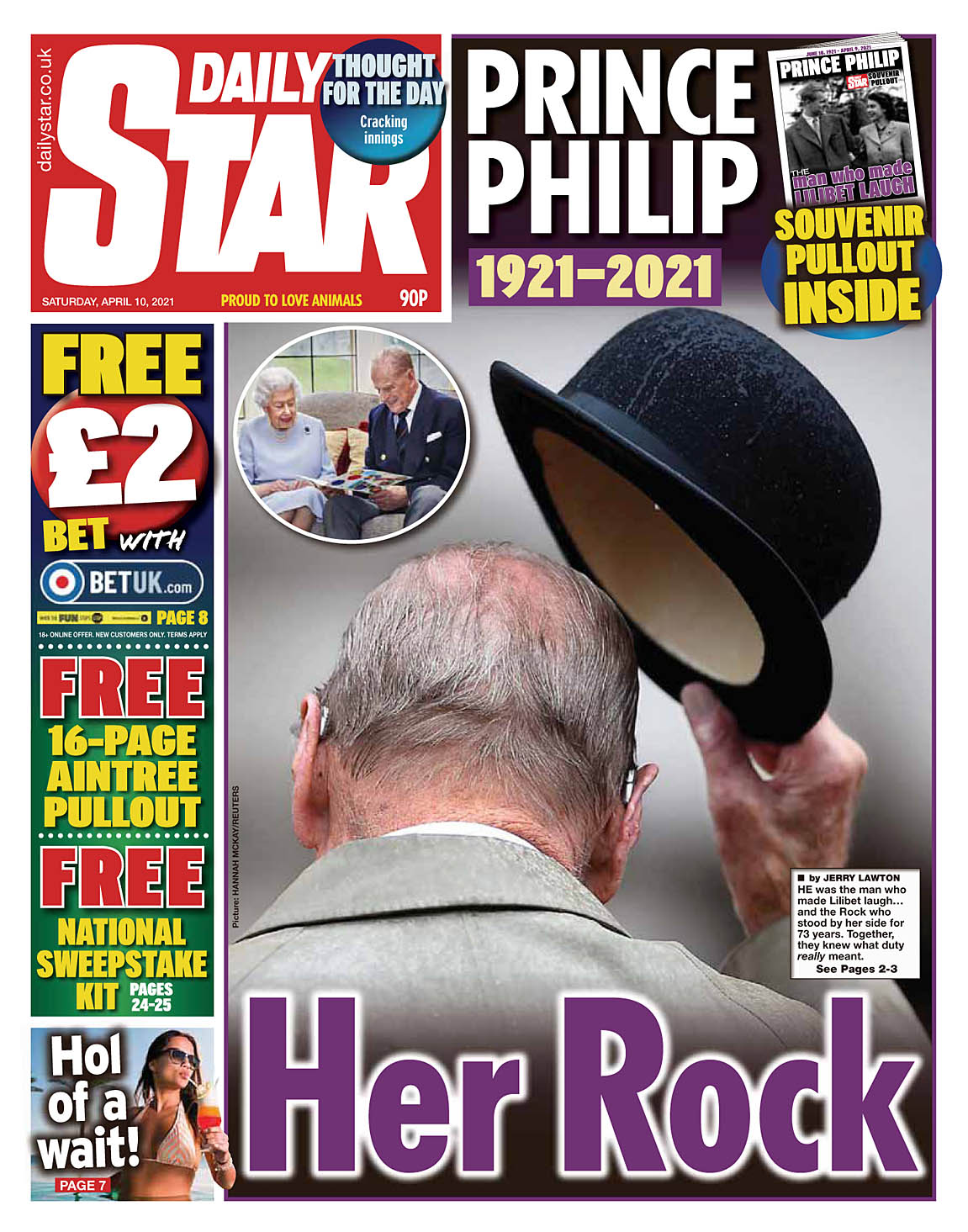 Daily Star 2021-04-10 Royal-1.jpg