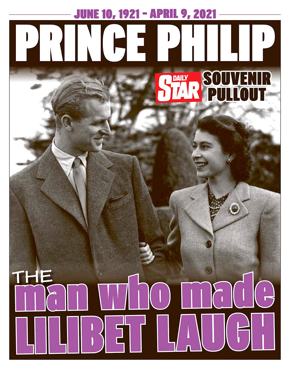 Daily Star 2021-04-10 Royal-2.jpg