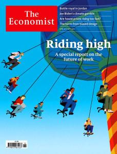 Economist 210410.jpg