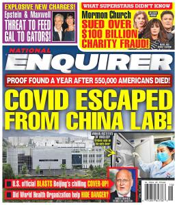 National Enquirer 210419.jpg