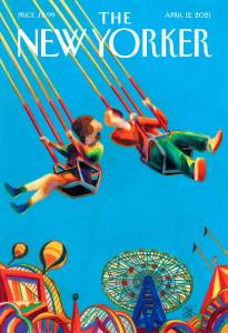 New Yorker 210412.jpg