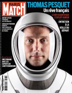 Paris Match 210408.jpg