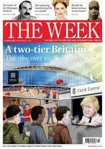 Week UK 210410.jpg