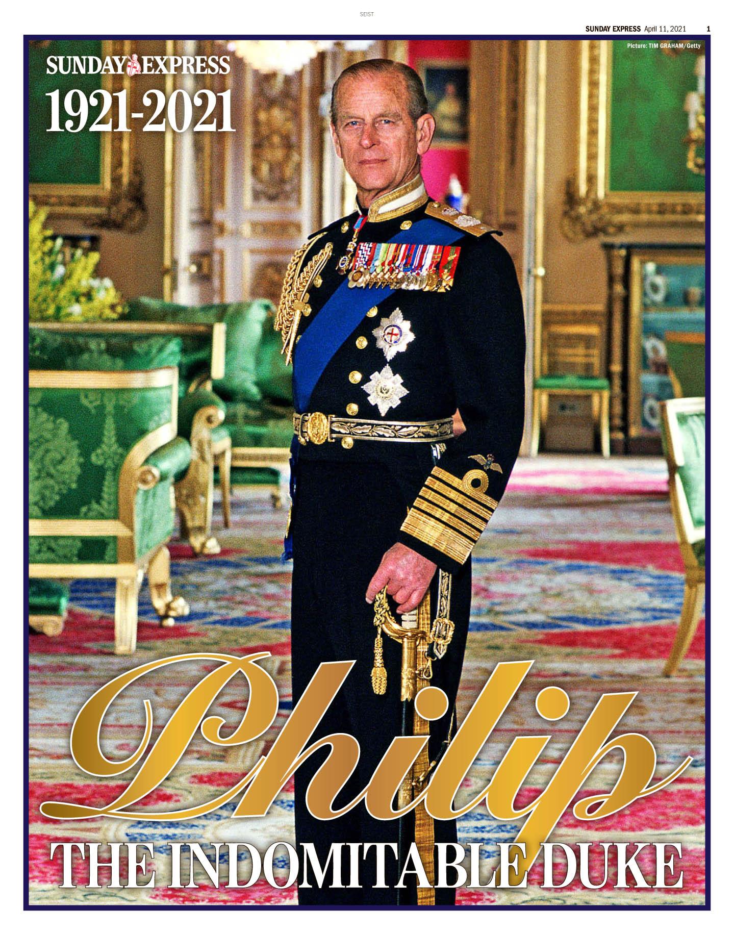 2021-04-11 Daily Express-2.jpg