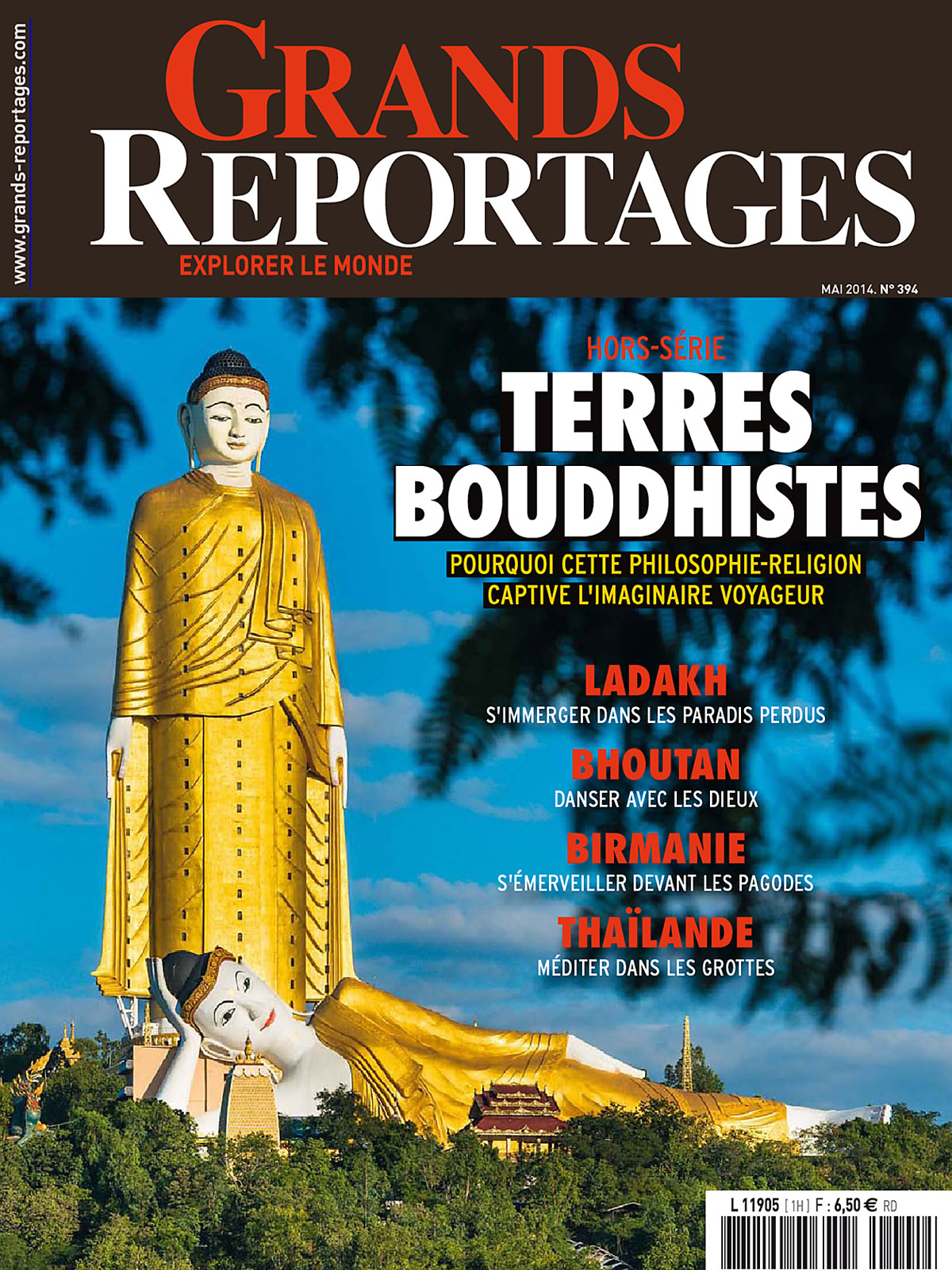 Grands Reportages 394 2014-05 01.jpg