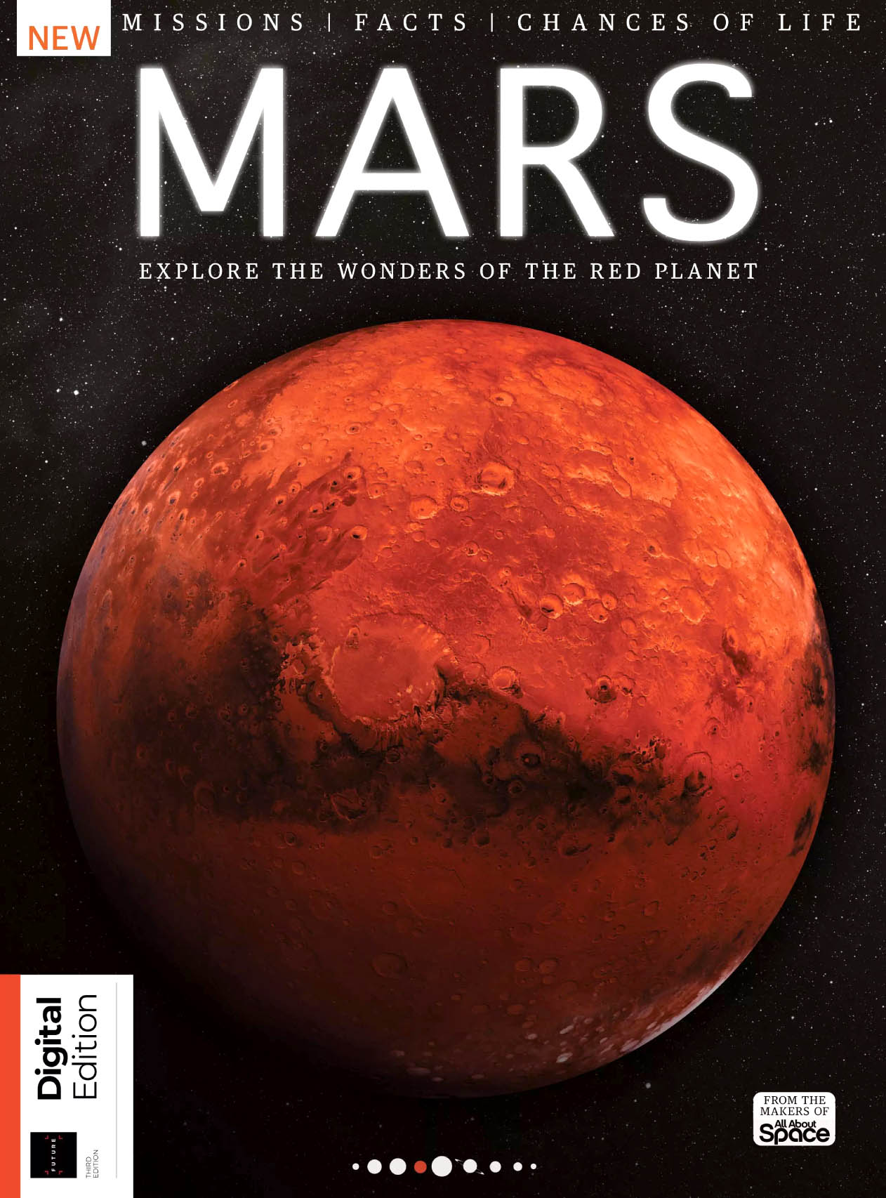 All About Space - Book Of Mars 3rd Ed 2021-1.jpg