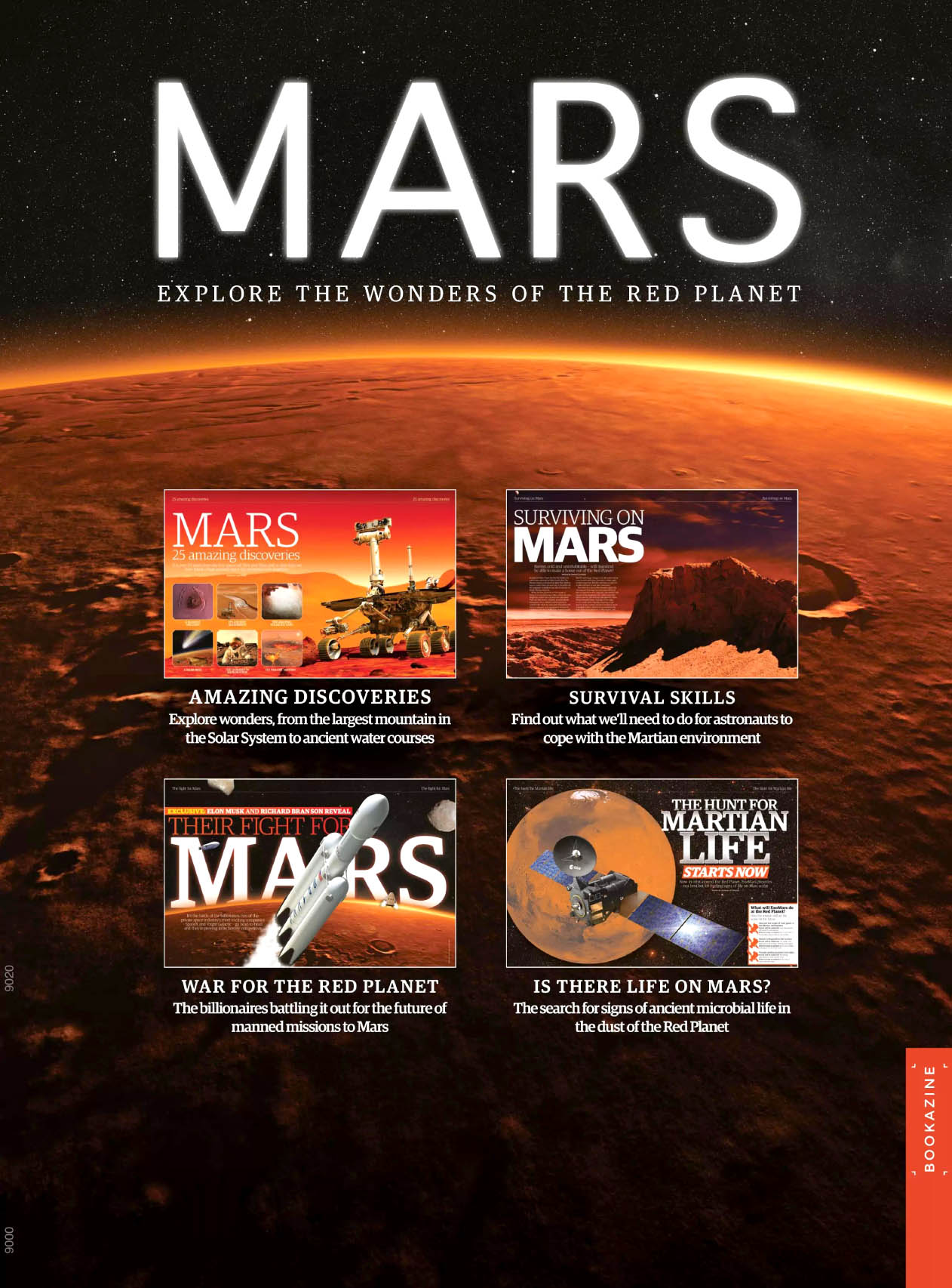 All About Space - Book Of Mars 3rd Ed 2021-2.jpg