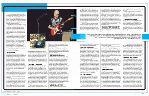 Guitar World 2020-12 Yes 02.jpg