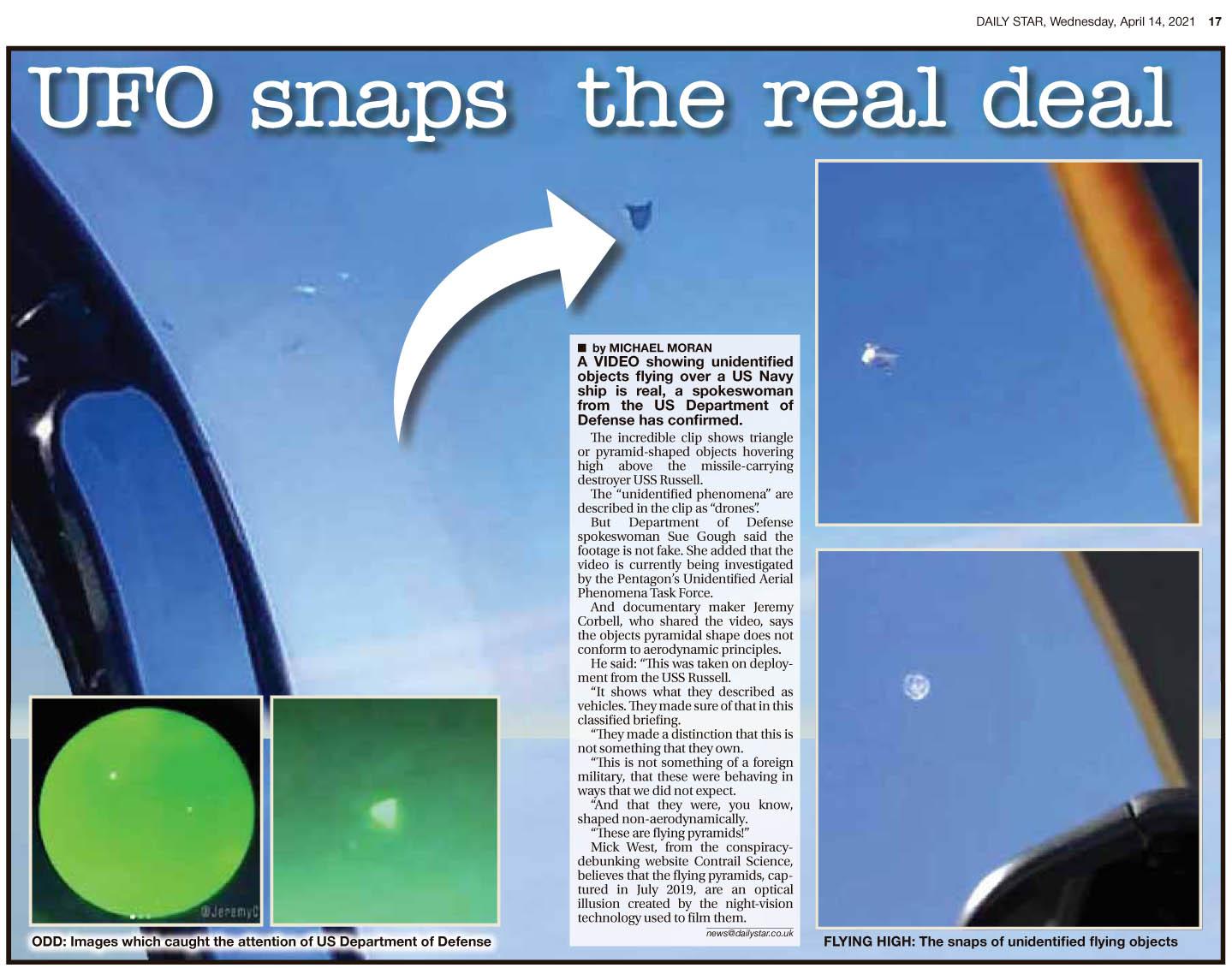 DStar 210414 UFO.jpg