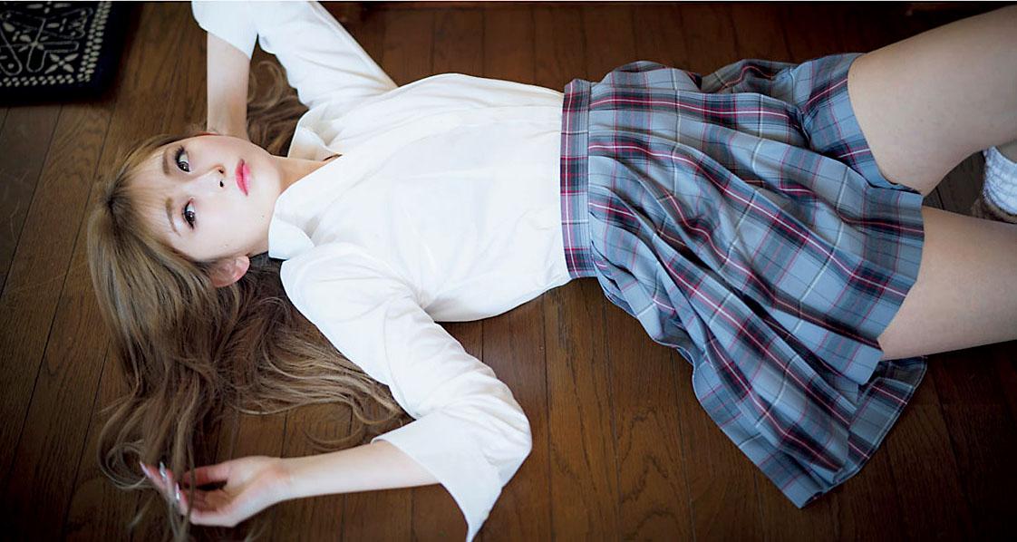 Yuuchami Young Magazine 210419 03.jpg