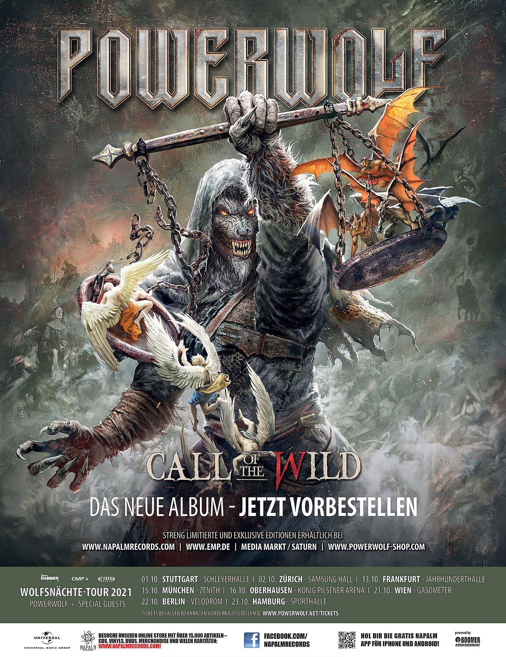 Metal Hammer Ger 2021-05 Powerwolf.jpg