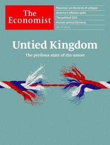 Economist 210417.jpg