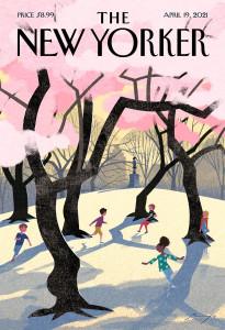 New Yorker 210419.jpg