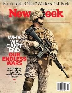 Newsweek 210423.jpg