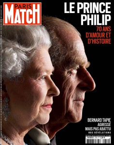 Paris Match 210415.jpg
