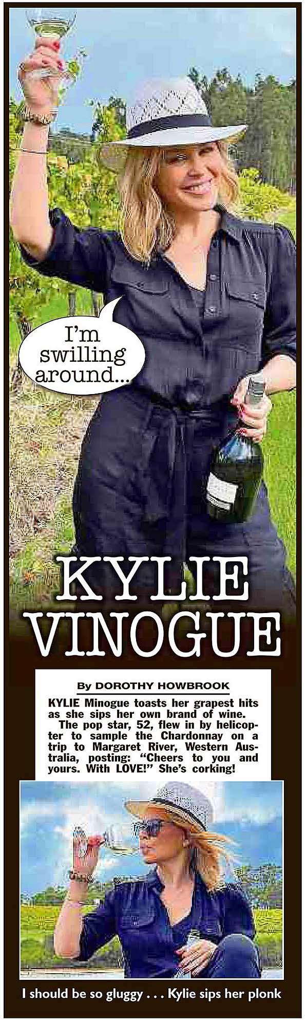 Sun 210417 Kylie.jpg