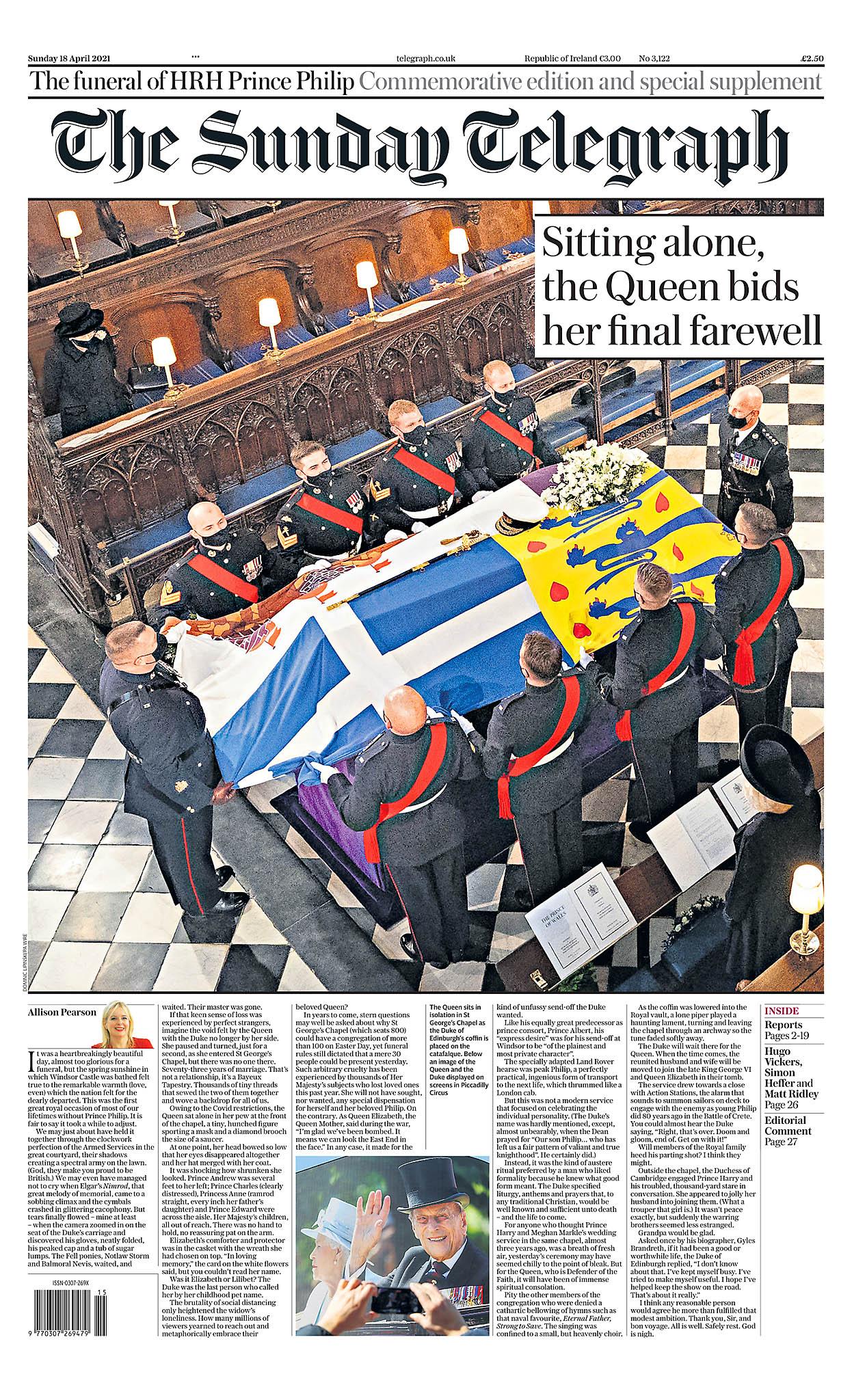 2021-04-18 Sunday Telegraph.jpg