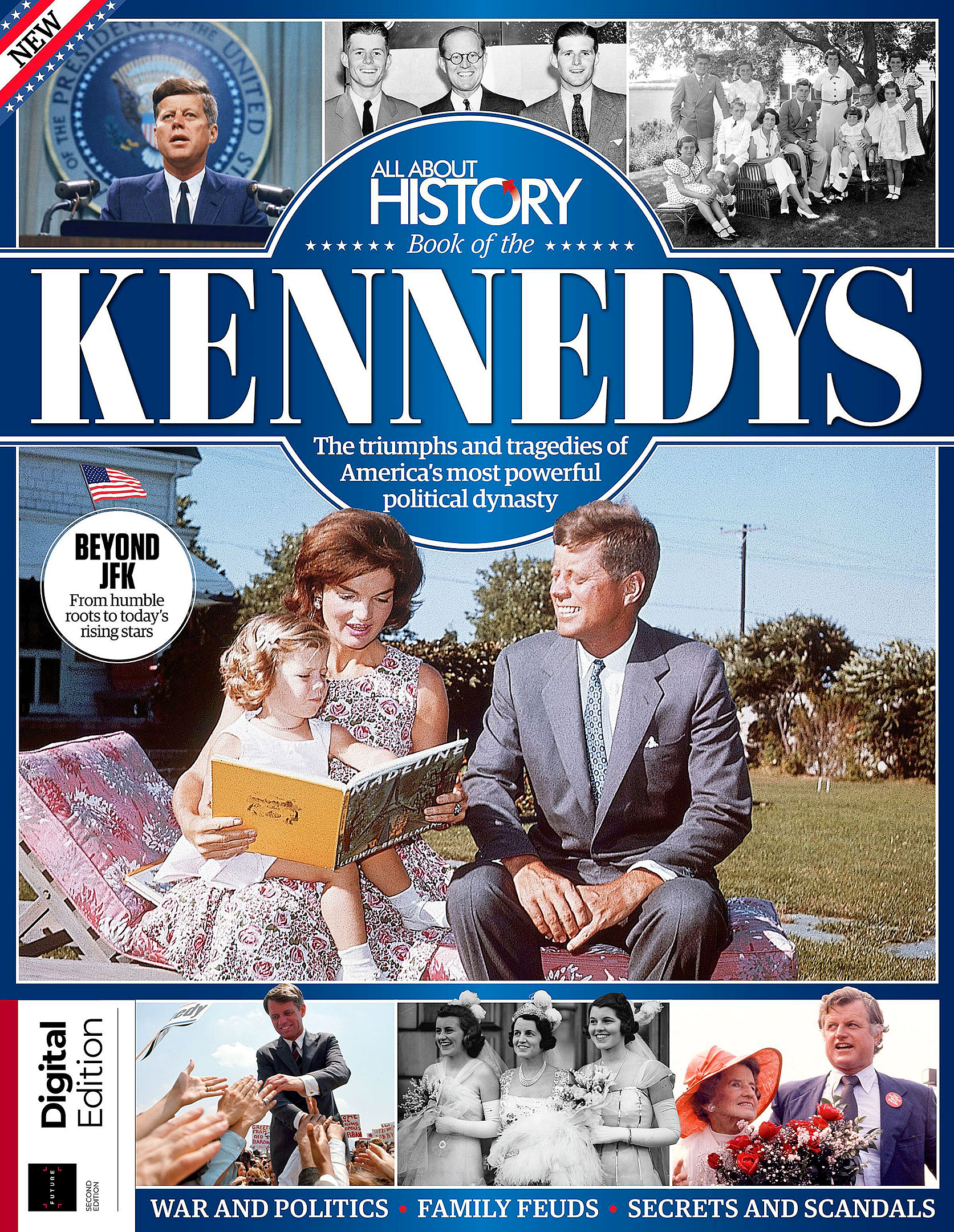 All About History Book of the Kennedy 2rd Ed 2019001.jpg