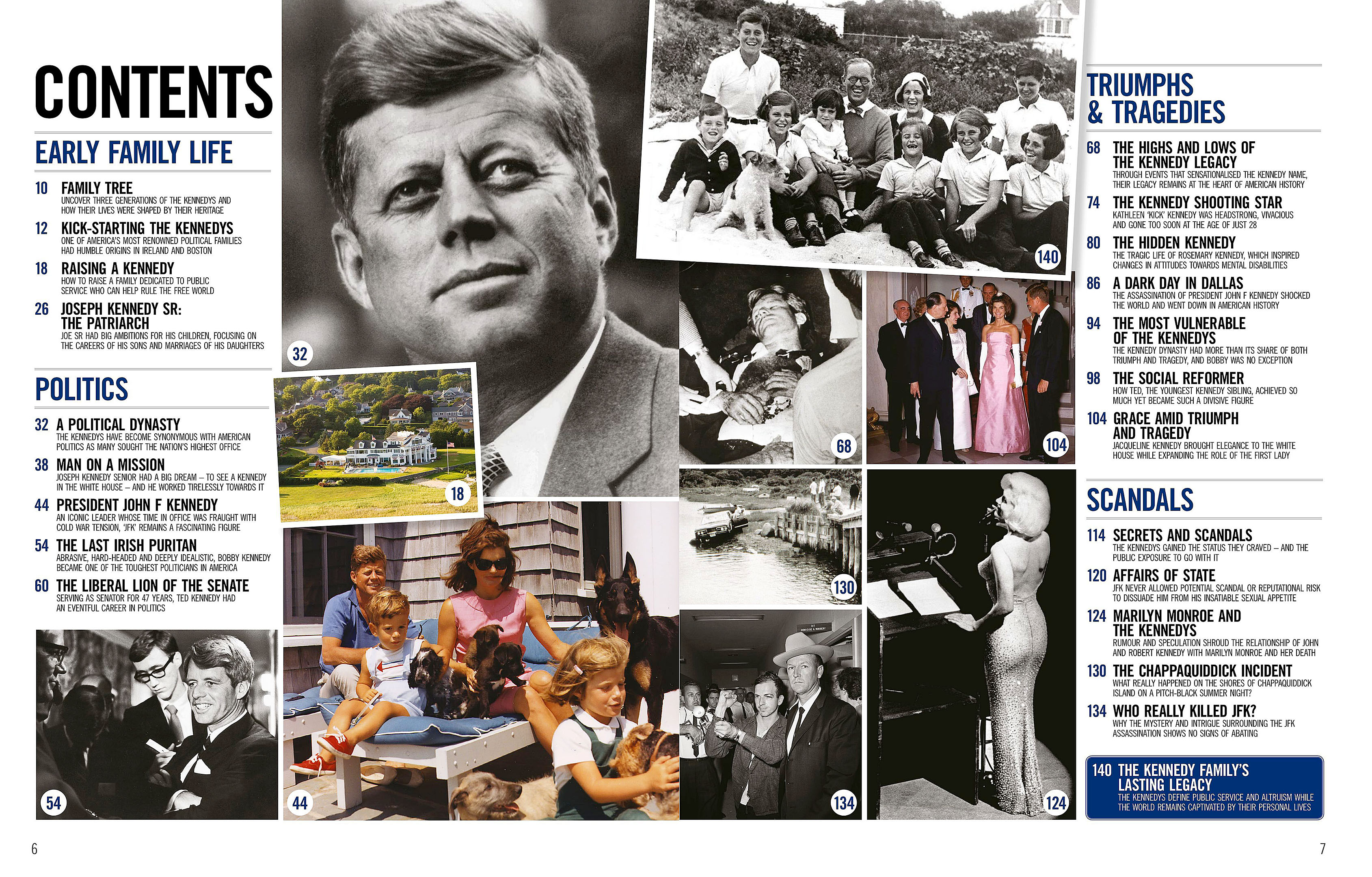 All About History Book of the Kennedy 2rd Ed 2019006.jpg