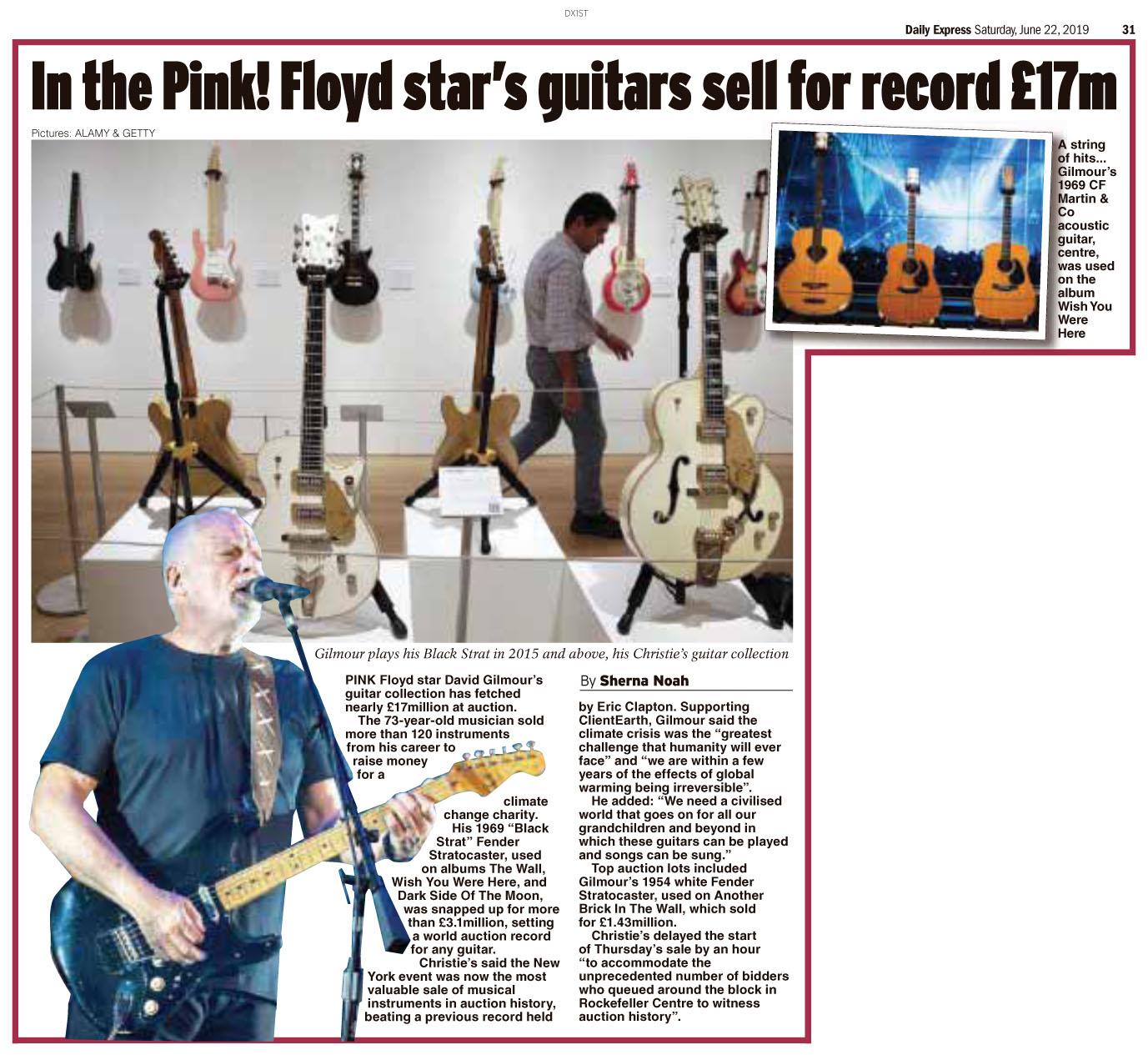 2019-06-22 Daily Express PFloyd.jpg