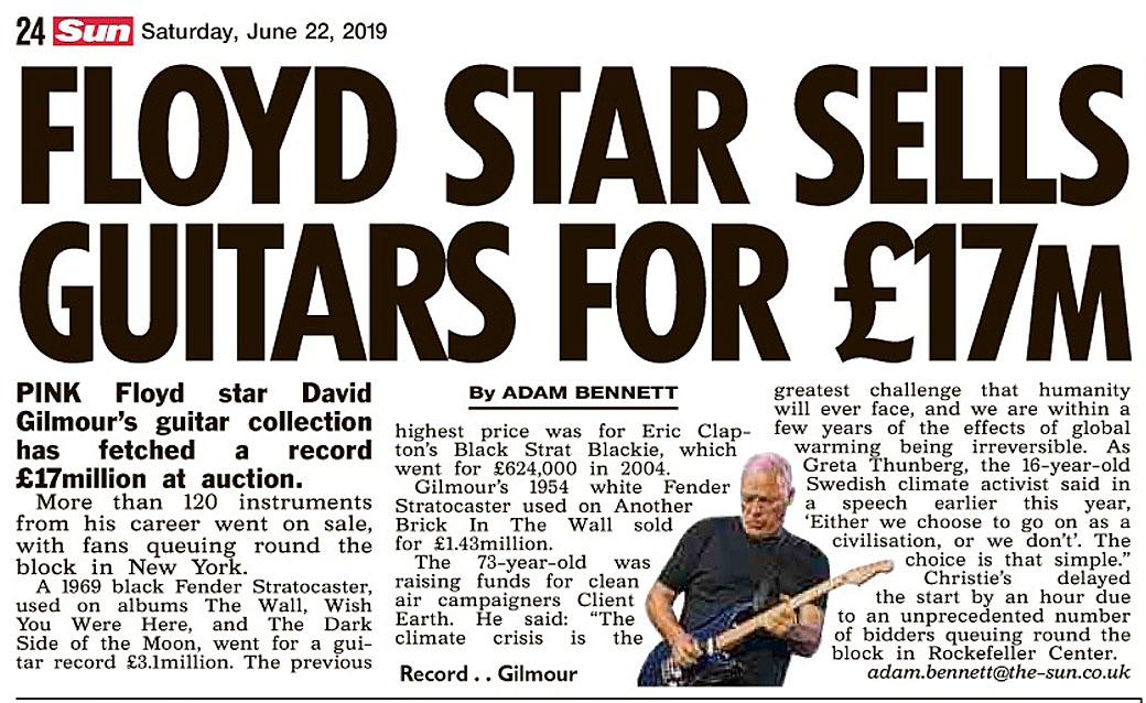 The Sun UK 22 June 2019 PFloyd.jpg