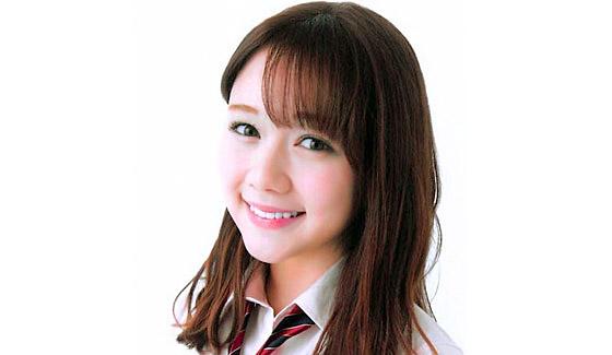 murashige-anna-tonsillitis.jpg