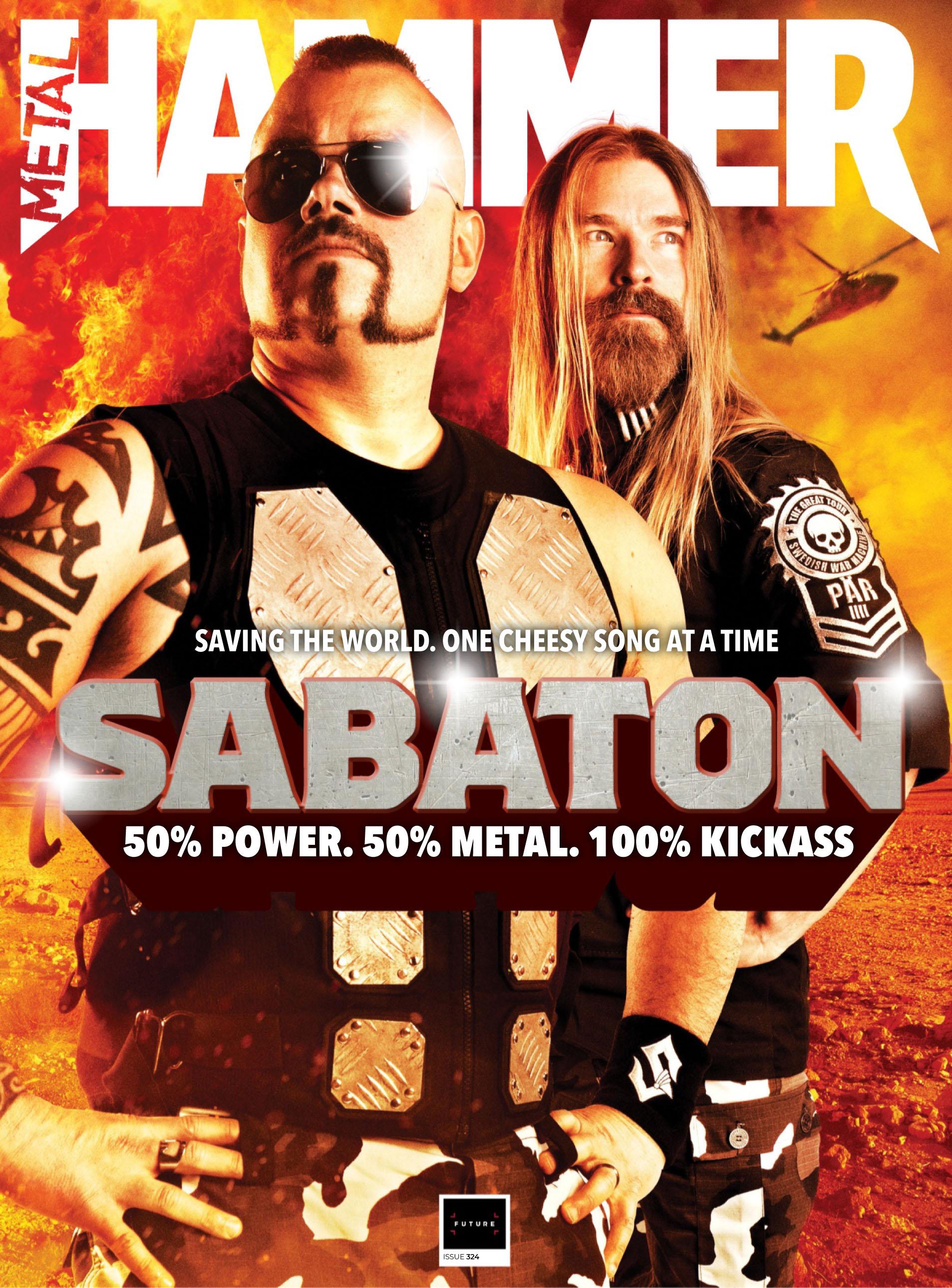 Metal Hammer UK 2019-081.jpg