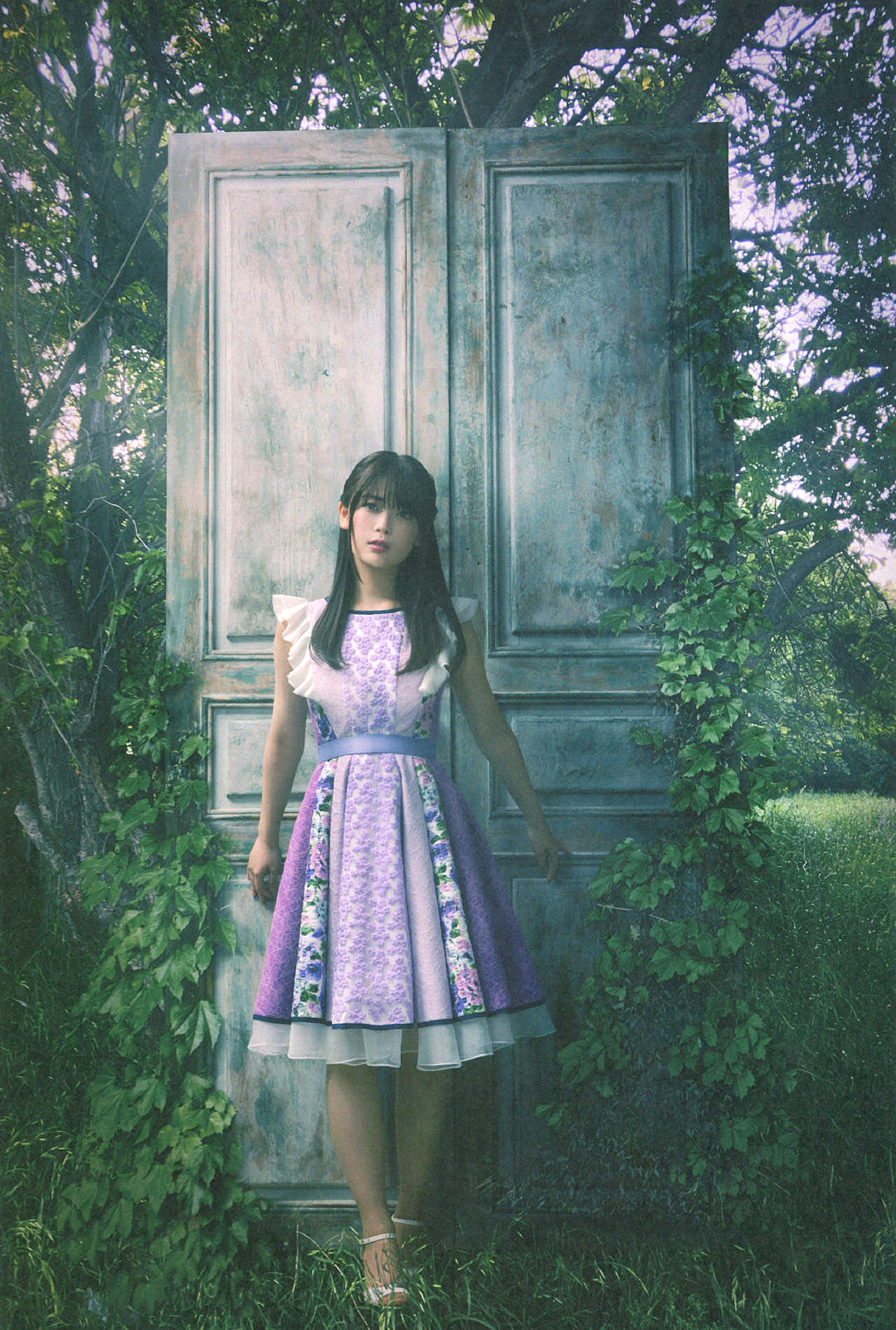Renka Iwamoto Pasha Style 04 09.jpg