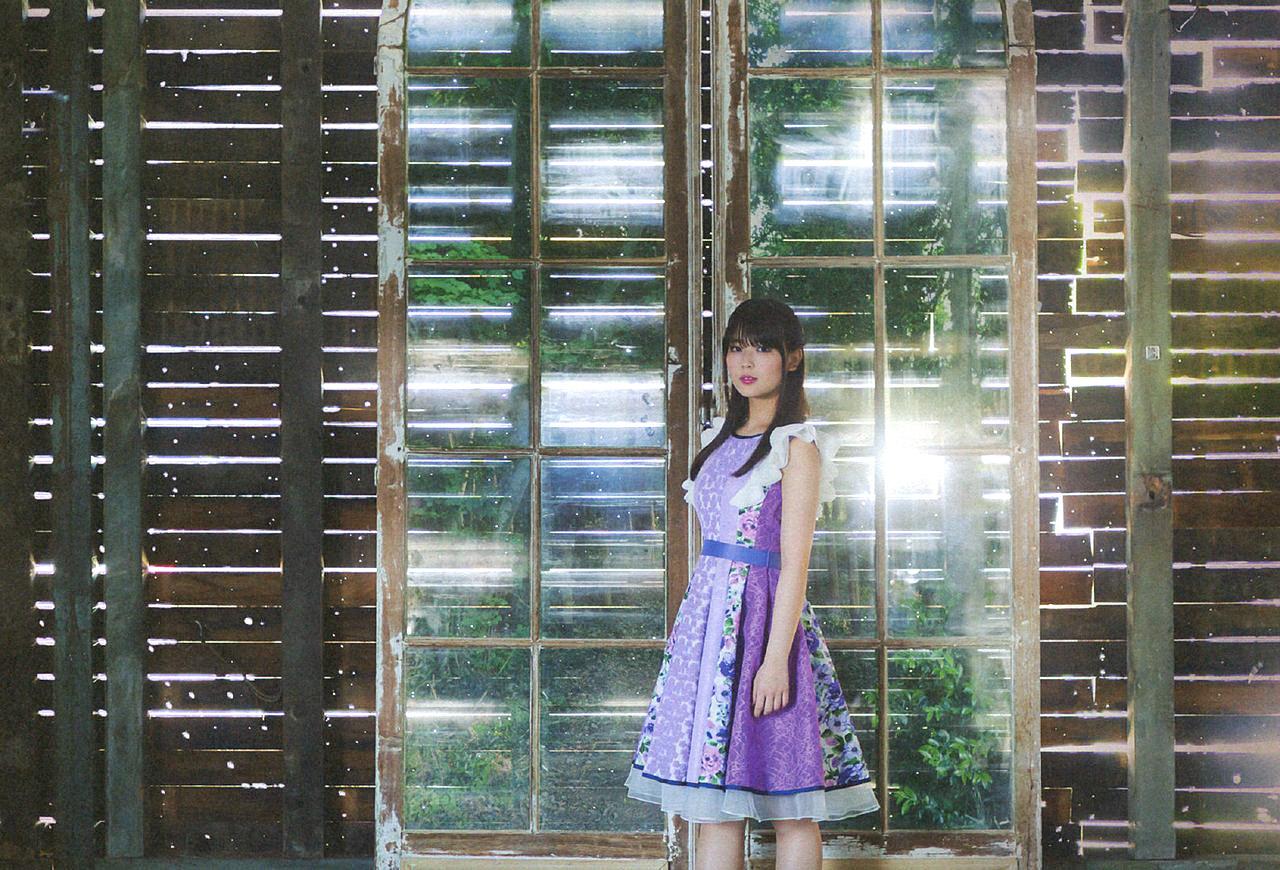 Renka Iwamoto Pasha Style 04 10.jpg
