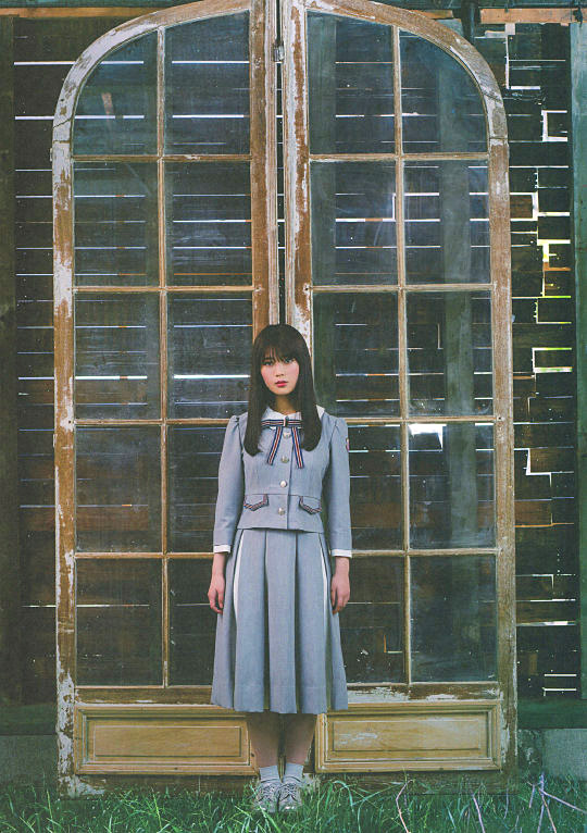 Renka Iwamoto Pasha Style 04 12.jpg