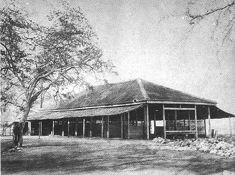 1891 Chonburi's courthouse.jpg